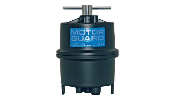 Filter, air plasma