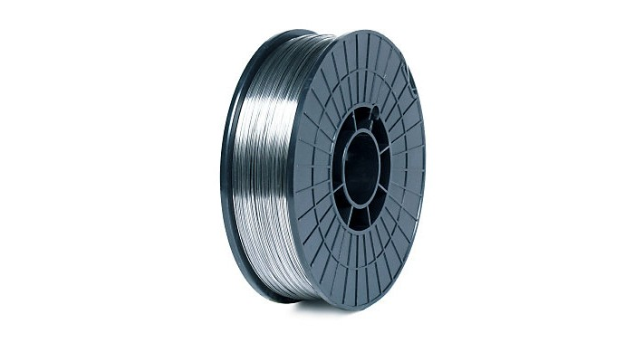 self shielded cored wire .030 in 4,54 kg spool (price/spool)