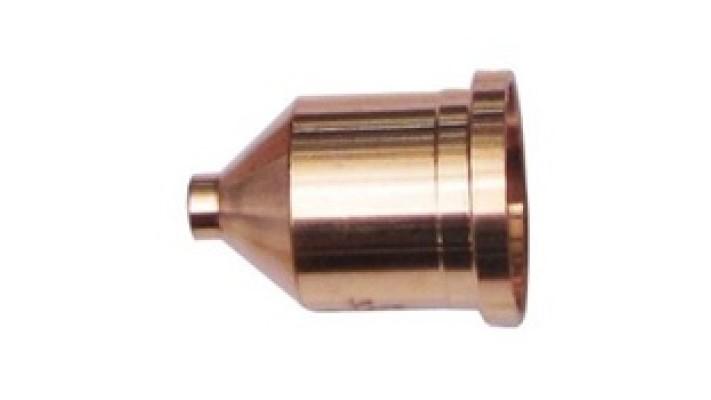 buse plasma 60 A Hypertherm