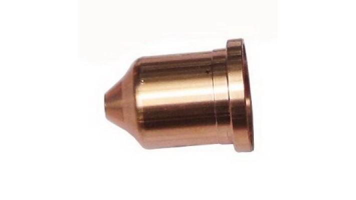 buse de protection contact plasma Powermax 65 Hypertherm
