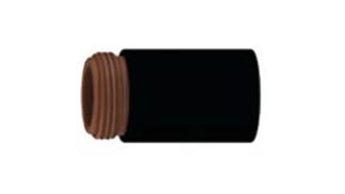 buse de retenue plasma Powermax 65/85/105 Hypertherm