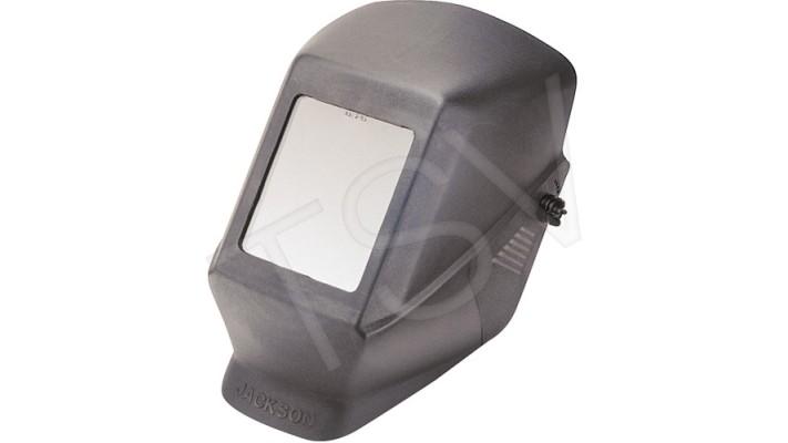 Jackson HSL-100 helmet