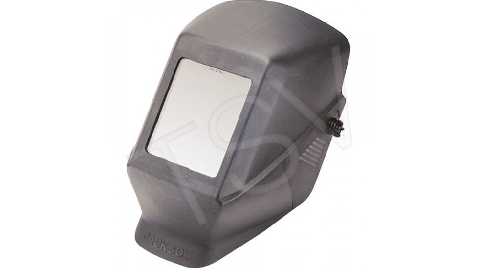 Masque Jackson HSL-100