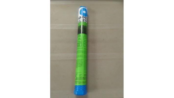 électrode acier doux 1/16 en .5kg