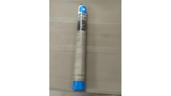 électrode fonte Ni-99 3/32 en .5 kg