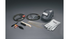 ARC WELDING PRODUCTS