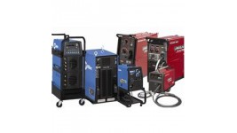WELDING MACHINE / PLASMA