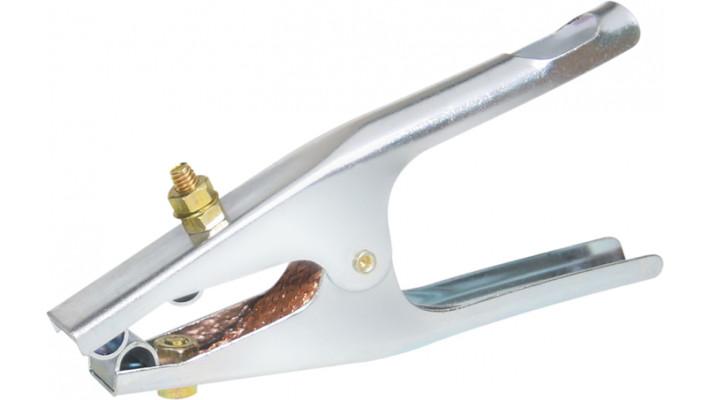 Ground clamp 300 amp econo