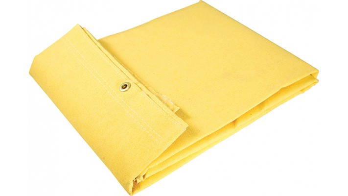 couverture protectrice 6 x 6