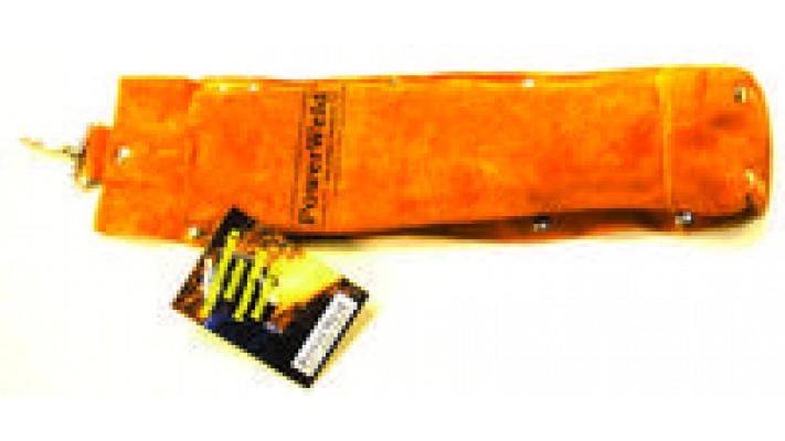 Sac à électrode