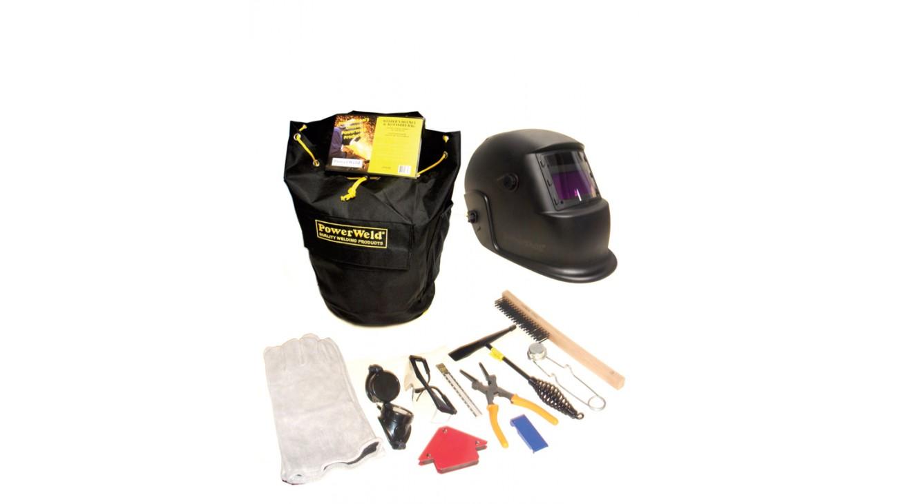 e29aa243186 Welder essential kit   Oxy-Centre Inc-souduredepot.ca