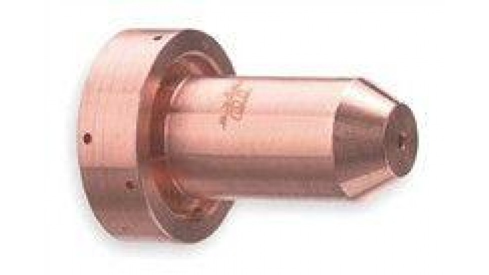 Tip plasma 60 A Thermal/Tweco/Victor