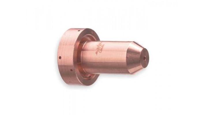 Plasma tip 80A Thermal/Tweco/Victor