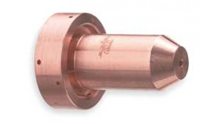 Plasma tip 90/100A Thermal/Tweco/Victor