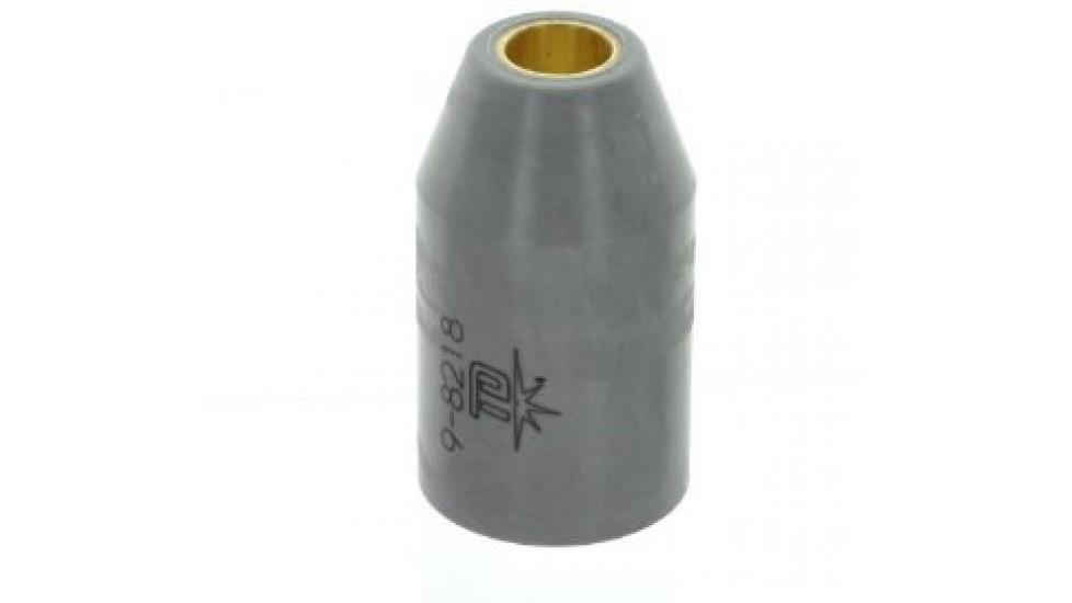 bouclier de protection Thermal/Tweco/Victor