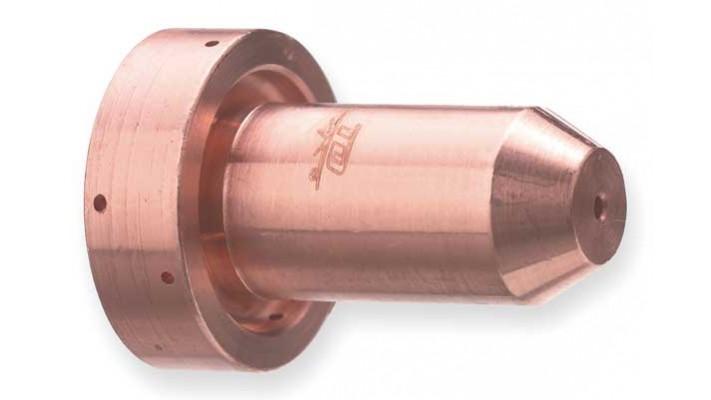 gouging plasma tip 60A Thermal/Tweco/Esab