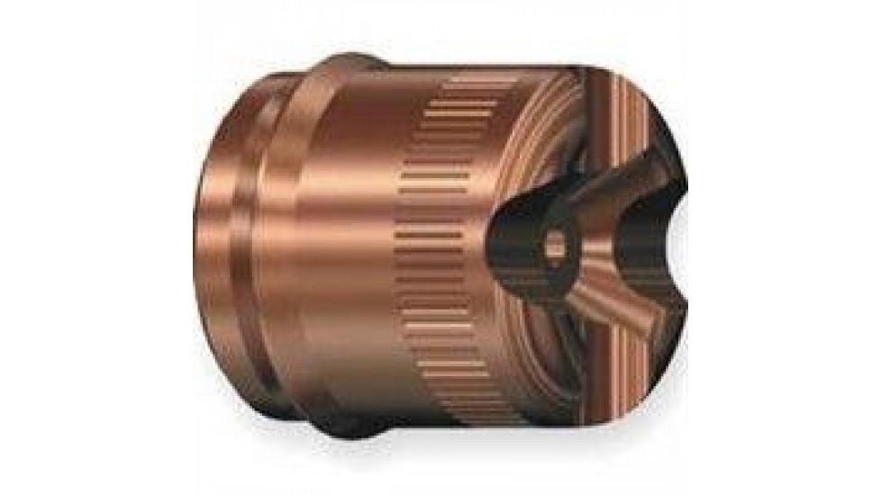capuchon de bouclier plasma Thermal/Tweco/Victor