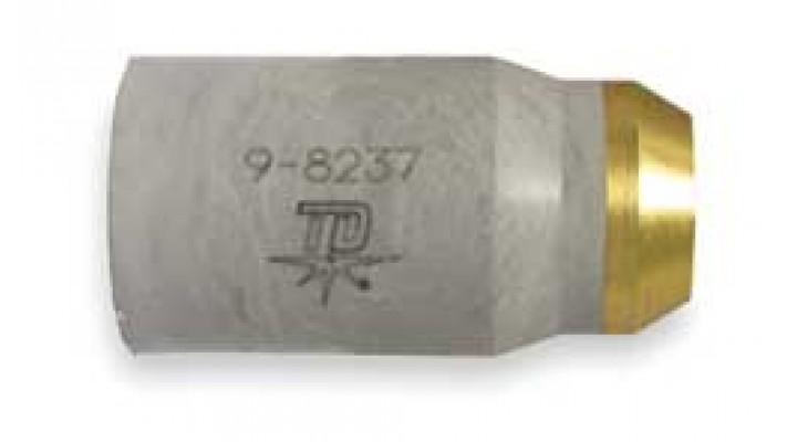 corps de bouclier Thermal/Tweco/Victor