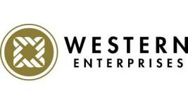 Western entreprise