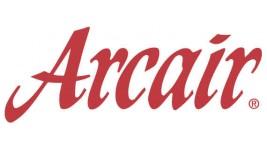Arcair