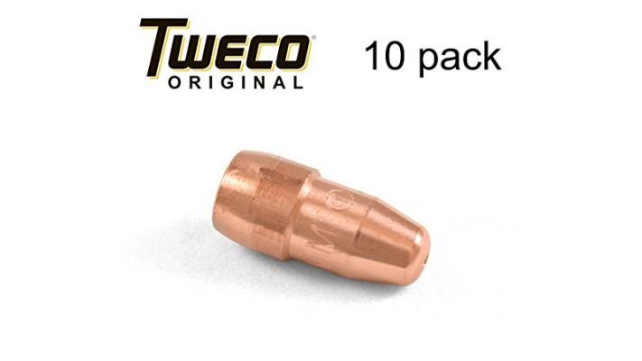 contact tip .023 velocity VTS23 Tweco/Thermal/Esab